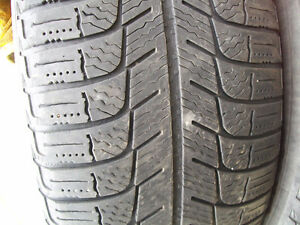 195/65/R15 95T SNOW TIRES FOR SALE
