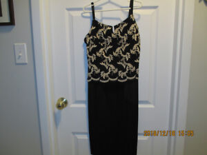 Party Dresses for Sale