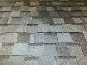SHINGLES NEW OR RE-ROOF.. BOOK NOW..