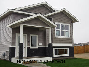 GREAT HOME W/3 BEDROOMS UP/SEPARATE ENTRY