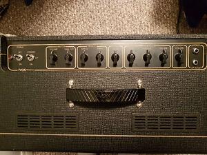 VOX AC15 Guitar Amp Regina Regina Area image 3