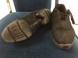 Jazz shoes for $5 obo 7.5