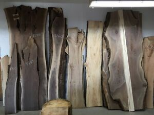 WOOD SALE!!   London Ontario image 2