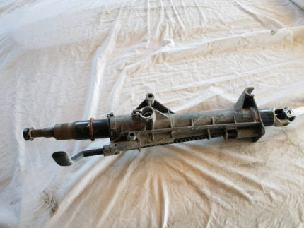 996 carrera 986 boxster steering column Albany Albany Area Preview