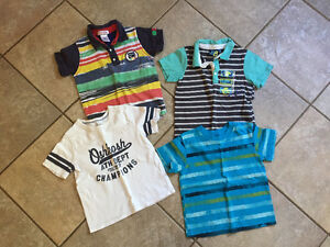 Selling boy clothes size 3T