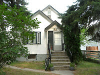 1 room in a house for rent on Whyte Ave