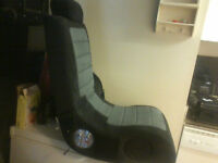 GUC Gaming Chair