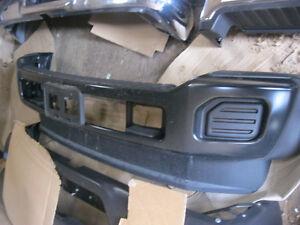 f450 front bumper f550 front bumper