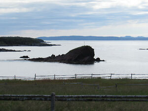 SOLD..SOLD..SOLD!!!…AWESOME OCEAN VIEWS, ISLINGLTON St. John's Newfoundland image 5