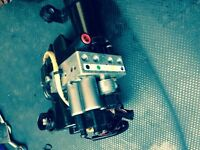 Bmw E46 M3 SMG PUMP FOR SALE ( Good Working Order )