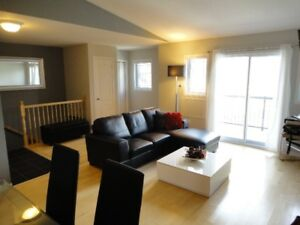 Modern 2 bedroom condo in the heart of Rockland