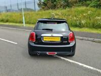 2014 MINI Hatch 1.5 Cooper (s/s) 3dr Hatchback Petrol Manual