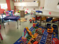 Daycares for Sale in Red Deer !!!!!