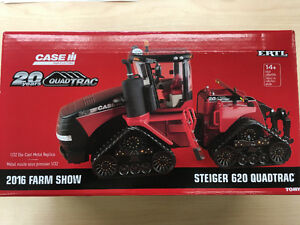 Toy Tractors for Sale