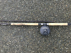 Miscellaneous Fishing Equipment