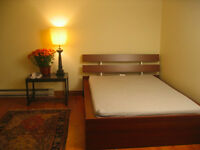 CHEAP ROOMS FOR FEMALE STUDENTS IN ST-HENRI
