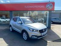 2019 MG MG ZS 1.5 EXCITE Hatchback PETROL Manual