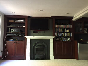 3 bedroom condo/town home for rent