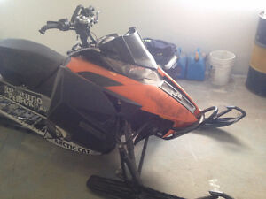 Turbo M800 For sale