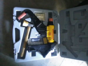 Flooring tools for sale