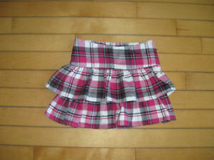 Size 5 skirts $5 each