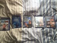 16 PlayStation 2 games