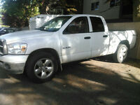 5th wheel or ball hitch driver available across BC