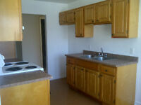 DORVAL  APARTMENTS, Renovated! Immediate Occupancy