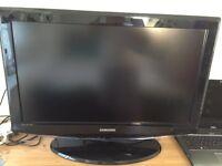 Samsung 32 Full Hd Tv