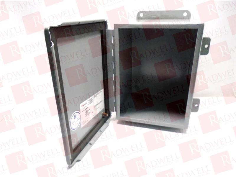Pentair A8066ch / A8066ch (new In Box)
