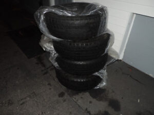 tires winter