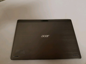 """Acer Switch 10"""" S1003 tablet"""