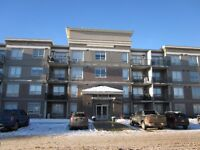 1416-204 Sparrow Hawk Drive, Fort McMurray