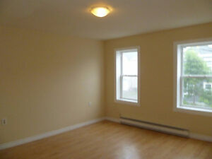 2 Bdrm avail July 1, utilites incl  $650/mth!!