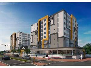 $380/W BRAND NEW MODERN 2 BEDROOM APARTMENT IN FANTASTIC LOCATION Cannington Canning Area Preview