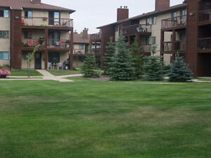 2 BEDROOM APTS.starting at $1060 to $1145 avail.APR.01 / MAY.01 Regina Regina Area image 2