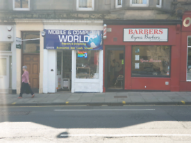 Businesses for Sale in Scotland - Gumtree