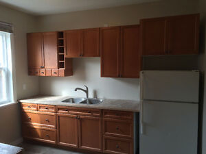 Completely Renovated 3 Bedroom - OPEN HOUSE SATURDAY 10:30-3