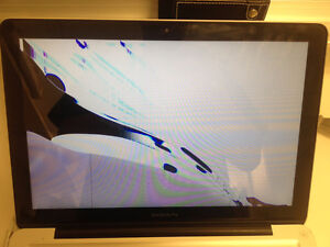 WANTED: Damaged Apple MacBooks and Gaming Laptops