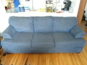 """Full Size"" Sofa / Couch"