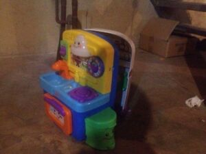 MOVING SALE! TONS OF TODDLER TOYS ALL MUST GO ASAP BEST OFFERS