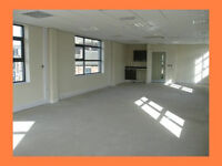 ( S3 - Sheffield ) Serviced Offices to Let - £ 250