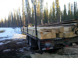 Transport / Hauling Equipment, Paletts, Metal, Insulation