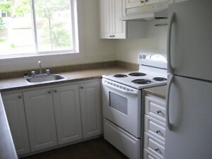 Spacious 2 Bedroom Available January 1st