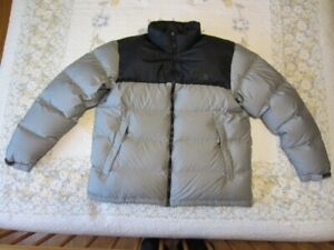 The North Face Nuptse 2 XL 700 Fill