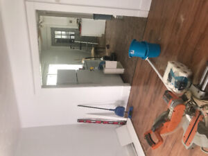 3 Bedroom appartment for rent