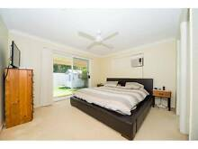 ROOM FOR RENT WALKING DISTANCE TO GRIFFITH UNI! MUST INSPECT! Molendinar Gold Coast City Preview