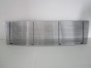 Grille Avant T Rex Ford Expedition 2007-14