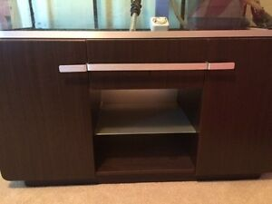 Open top style fish tank for sale Strathcona County Edmonton Area image 2