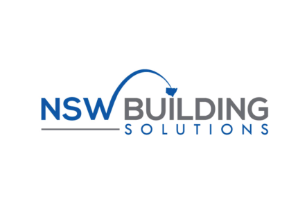 Affordable Building Services Sydney. All trades.